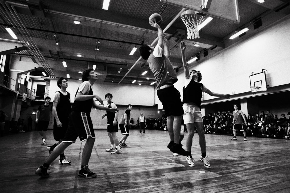 365-project-reportage-basket.jpg