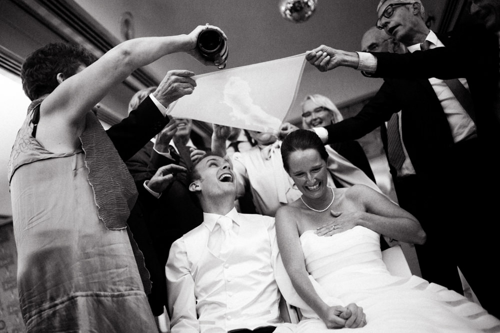 365-project-reportage-mariage.jpg