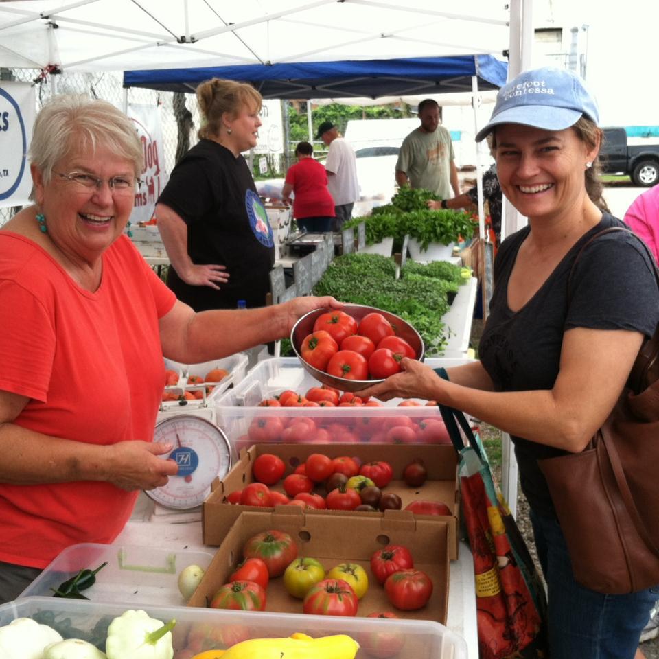 www.galvestonsownfarmersmarket.com