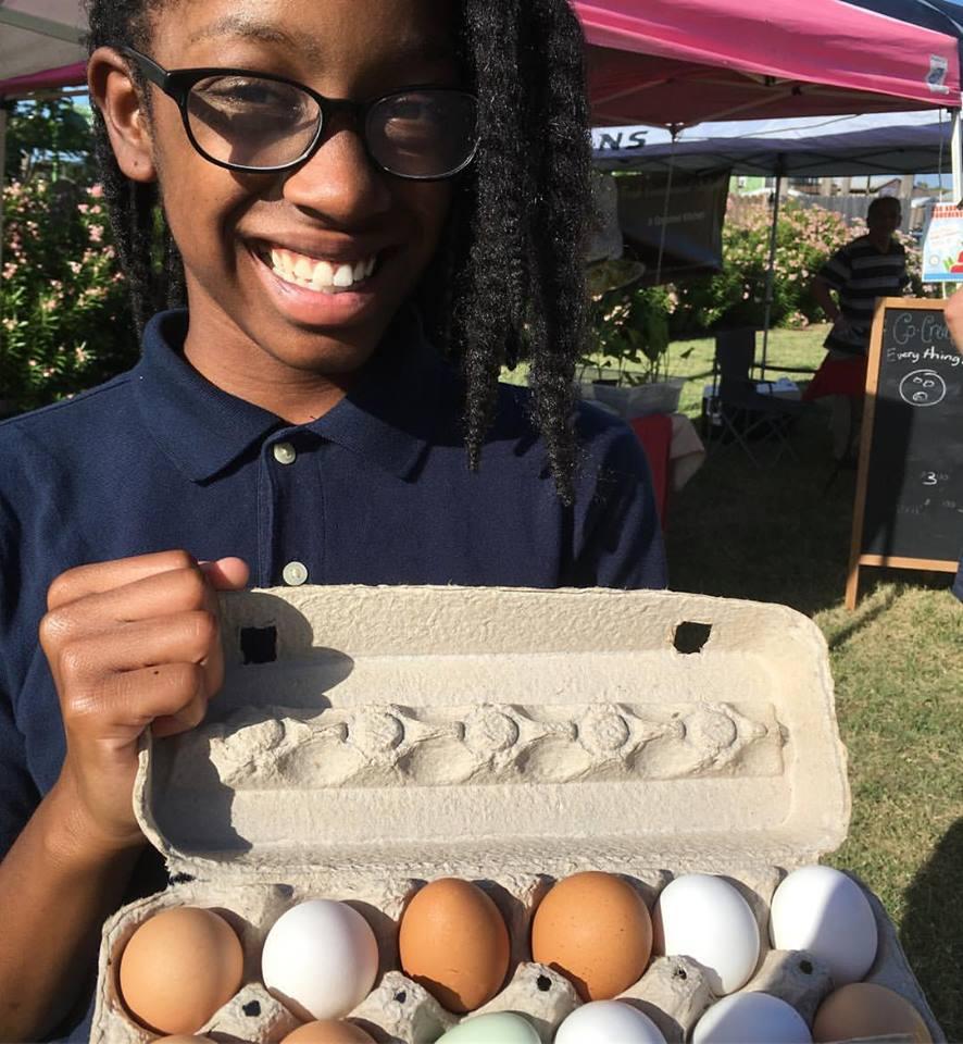egggirl.jpg
