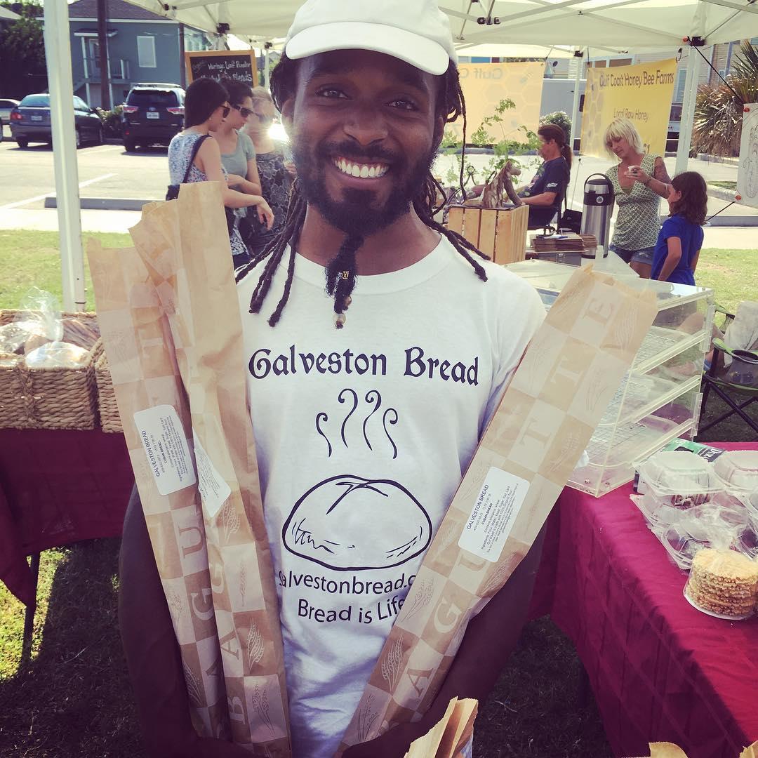 Galveston Bread Elijah.jpg