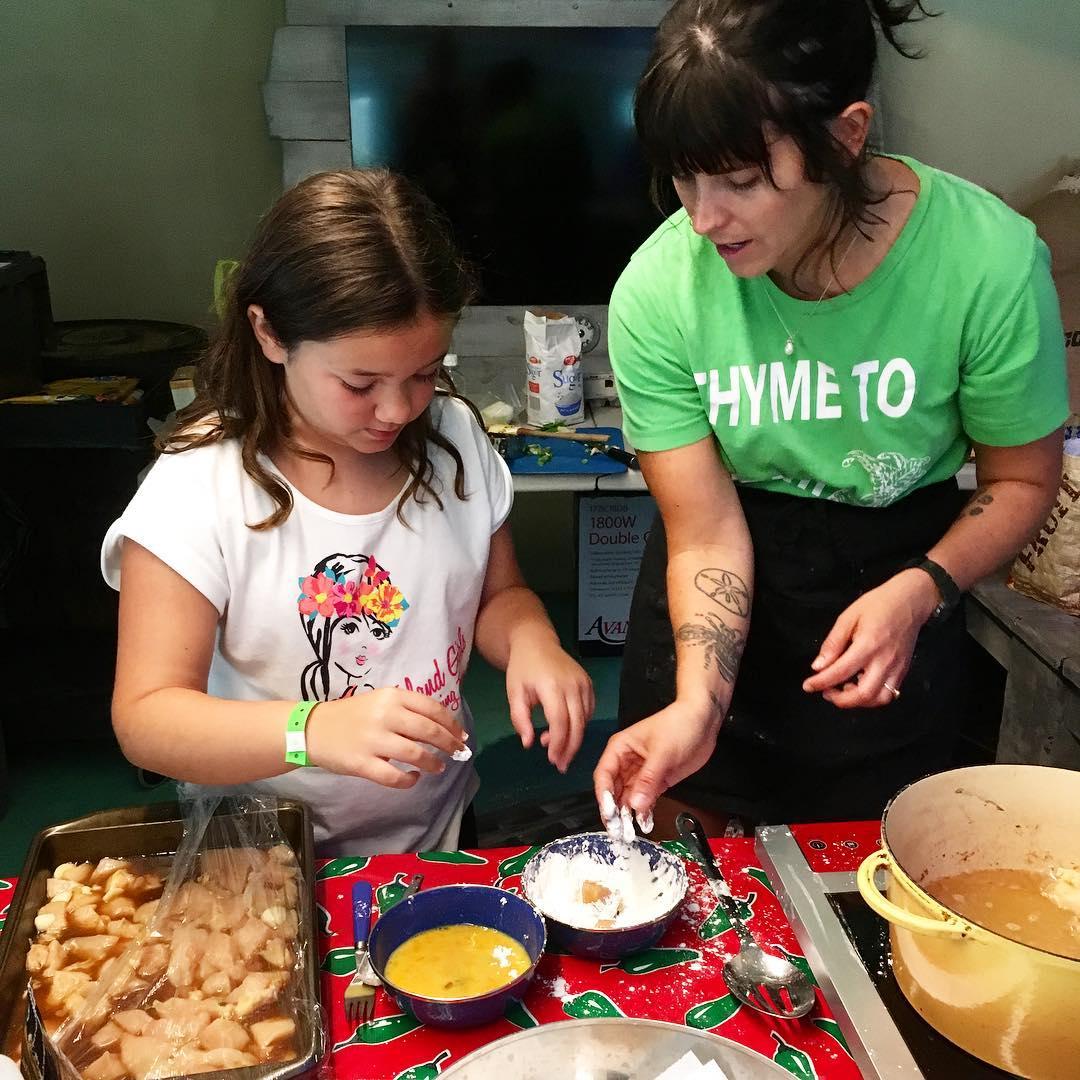 Bailey Cooking Class2.jpg