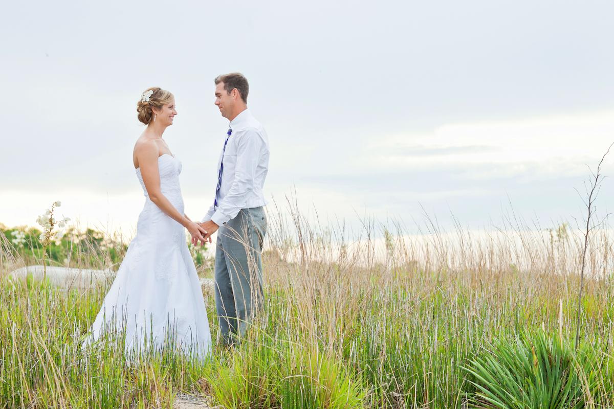 toledo-wedding-photographer-0063.jpg