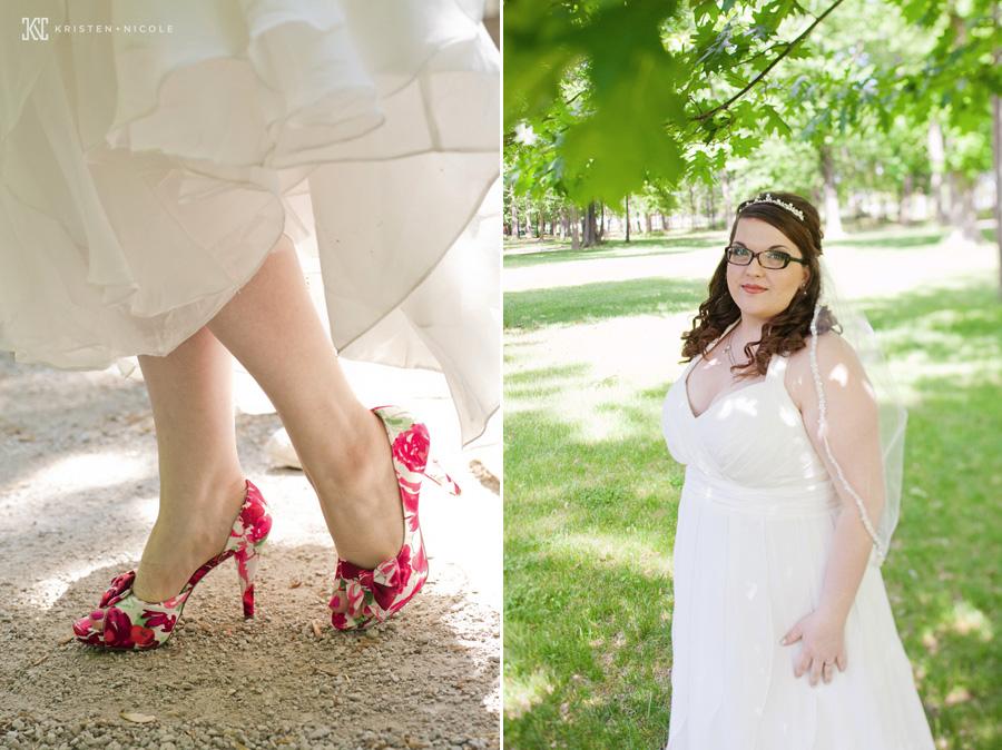 Toledo-Wedding-photographer-201.jpg