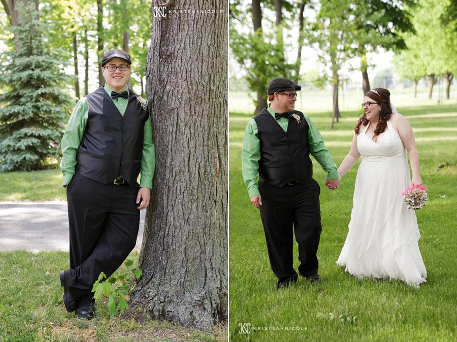 Toledo-Wedding-photographer-203.jpg