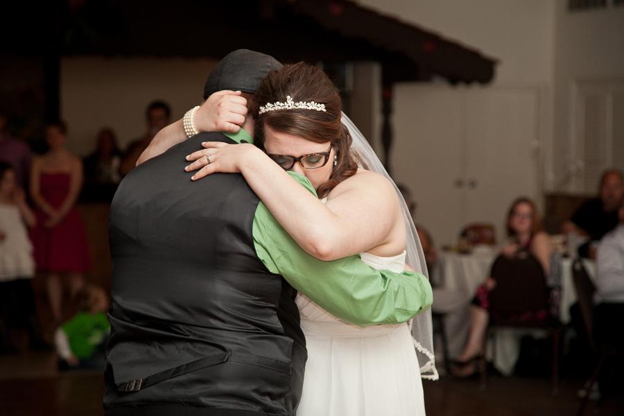 Toledo-Wedding-photographer-208.jpg