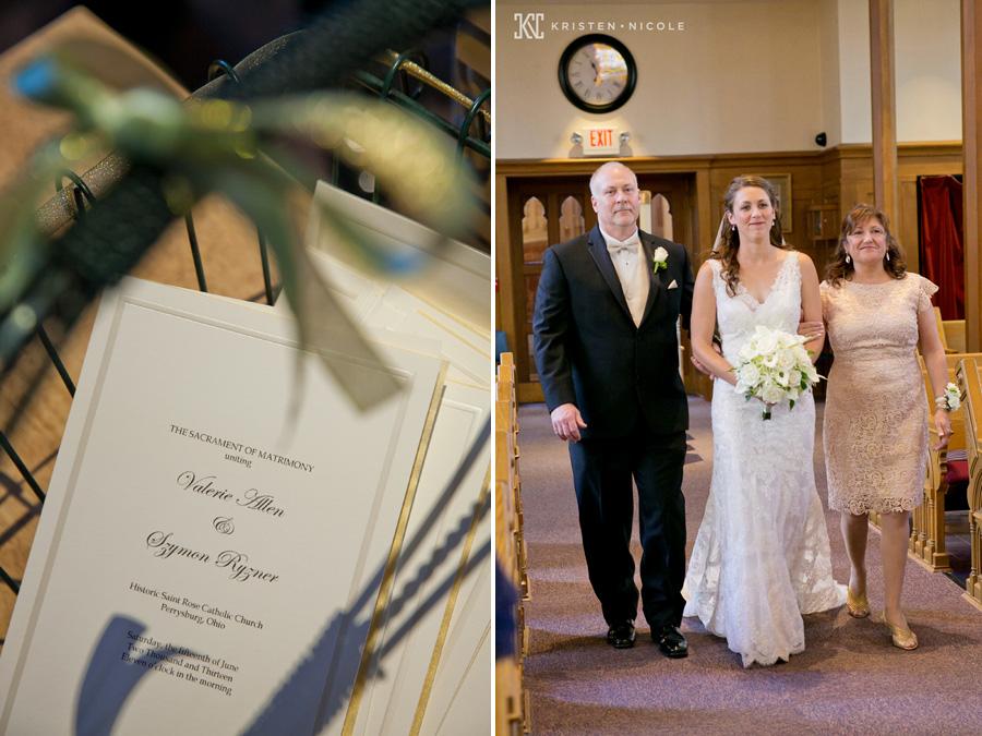 Ohio-Wedding-photography003.jpg