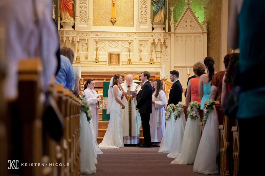 Ohio-Wedding-photography022.jpg