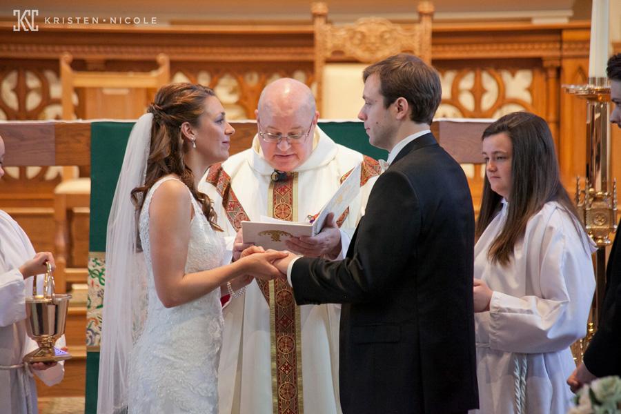Ohio-Wedding-photography030.jpg