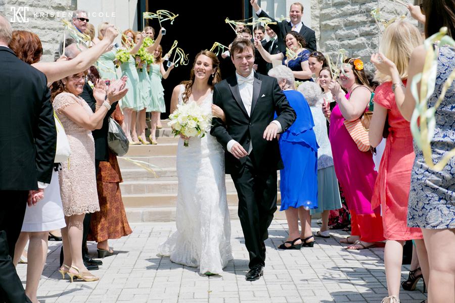 Ohio-Wedding-photography029.jpg