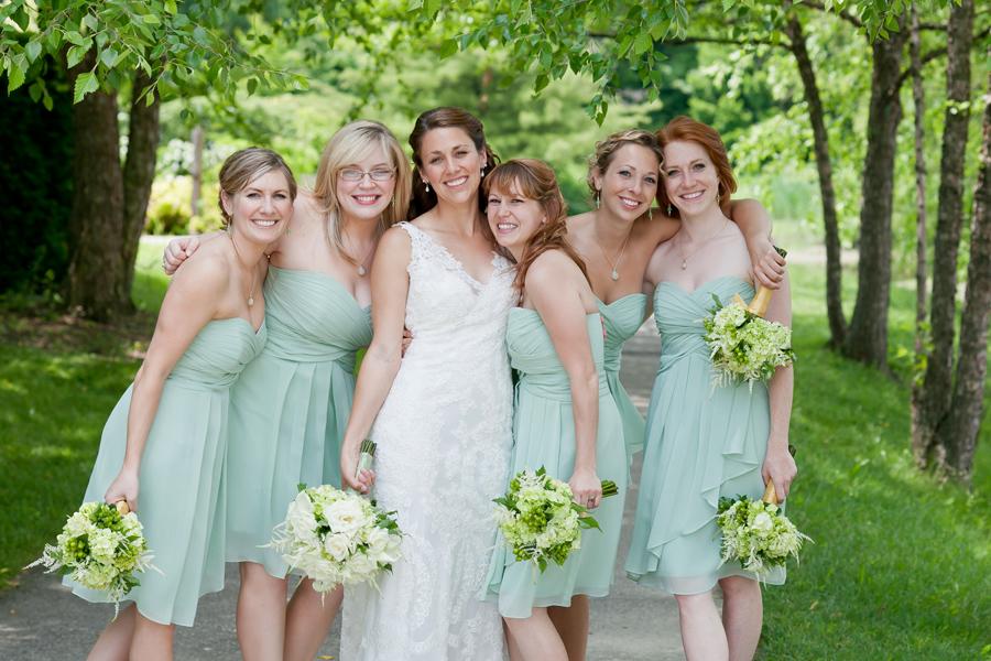 Ohio-Wedding-photography006.jpg