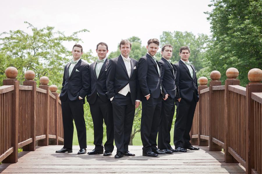 Ohio-Wedding-photography007.jpg