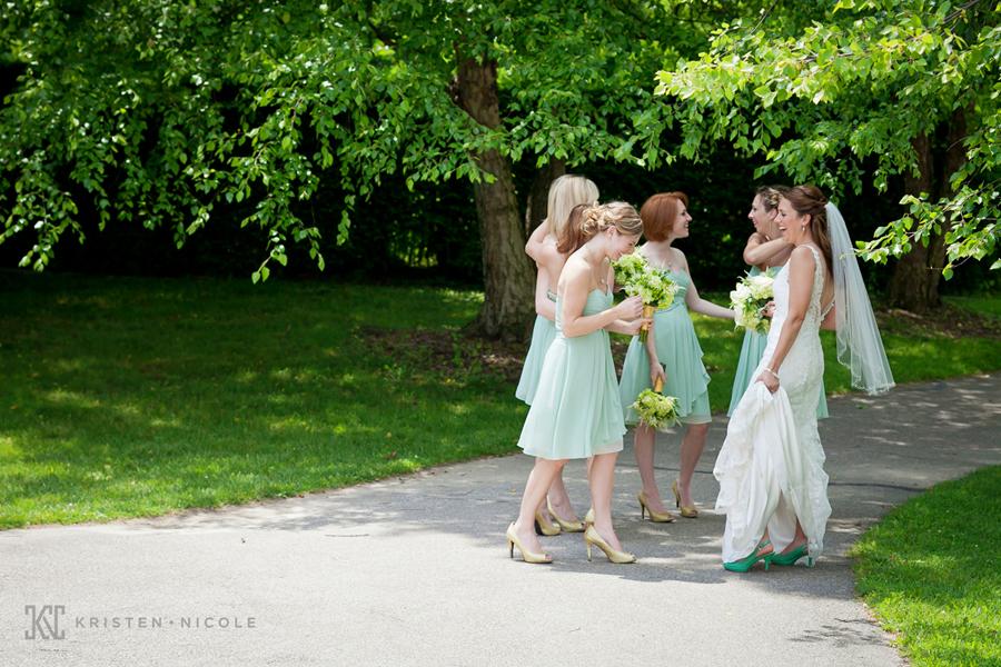 Ohio-Wedding-photography017.jpg