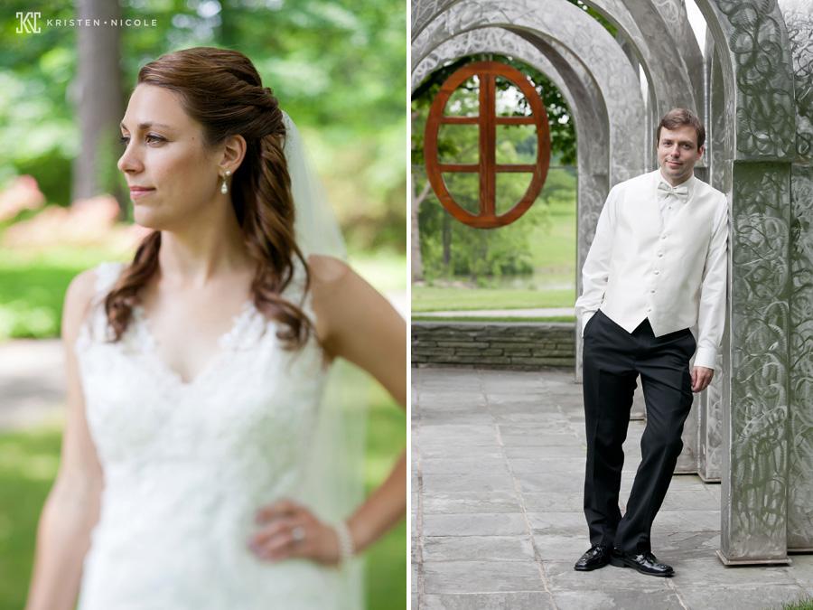 Ohio-Wedding-photography008.jpg
