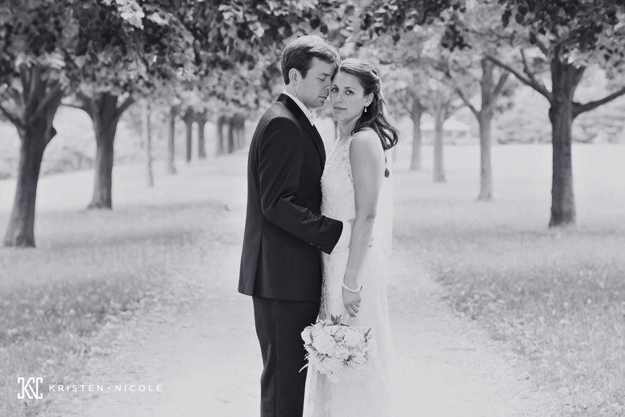 Ohio-Wedding-photography011.jpg