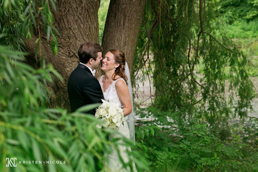 Ohio-Wedding-photography025.jpg
