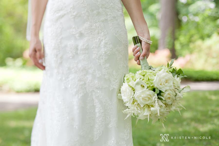 Ohio-Wedding-photography014.jpg