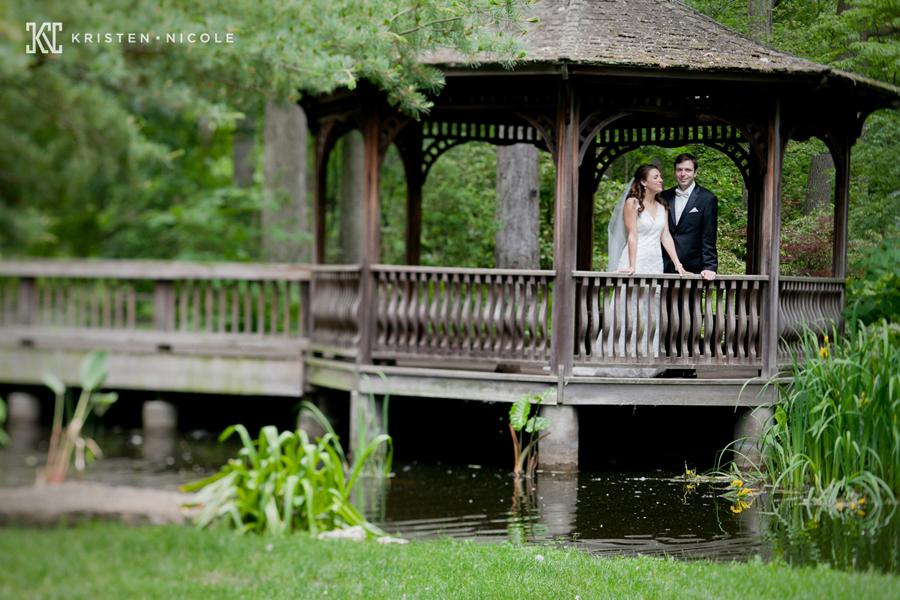 Ohio-Wedding-photography020.jpg