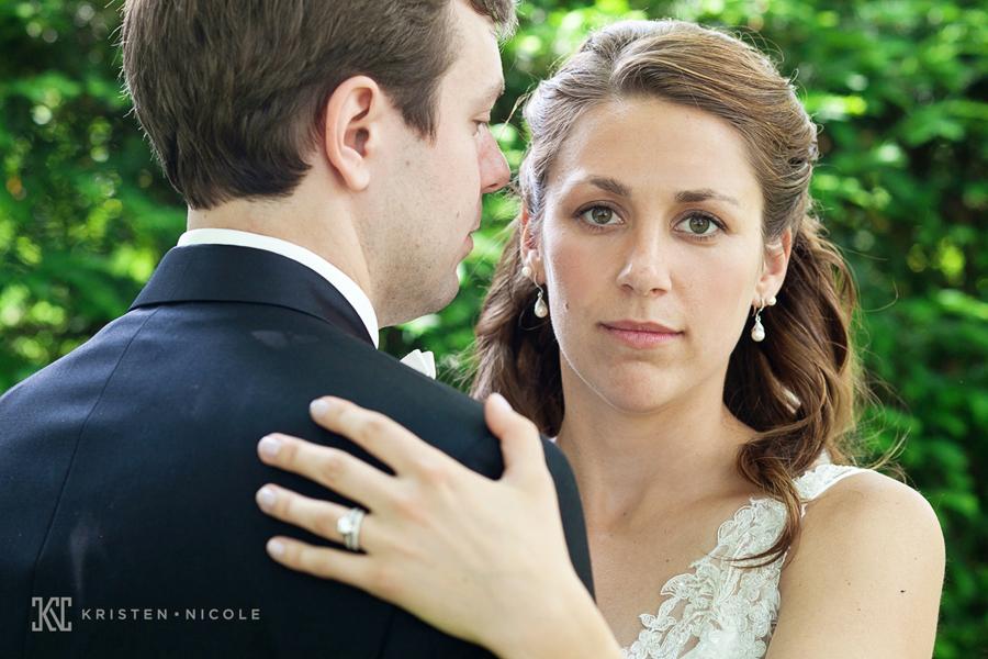 Ohio-Wedding-photography010.jpg