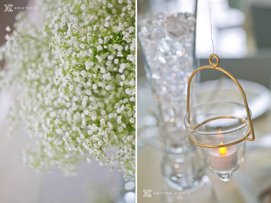 Ohio-Wedding-photography002.jpg