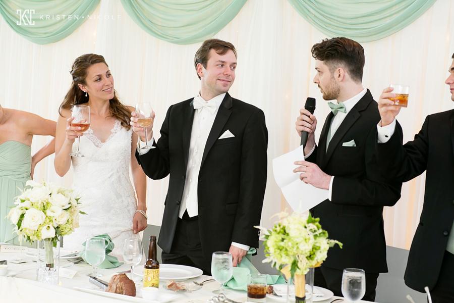 Ohio-Wedding-photography026.jpg