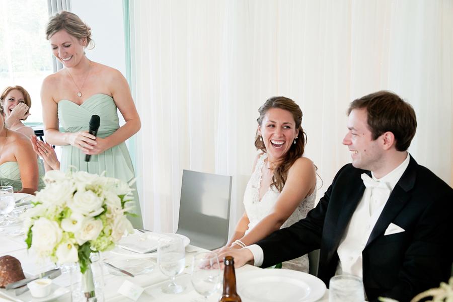 Ohio-Wedding-photography013.jpg