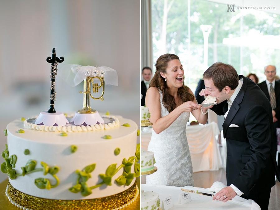Ohio-Wedding-photography004.jpg