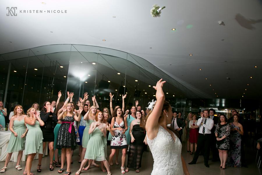Ohio-Wedding-photography024.jpg