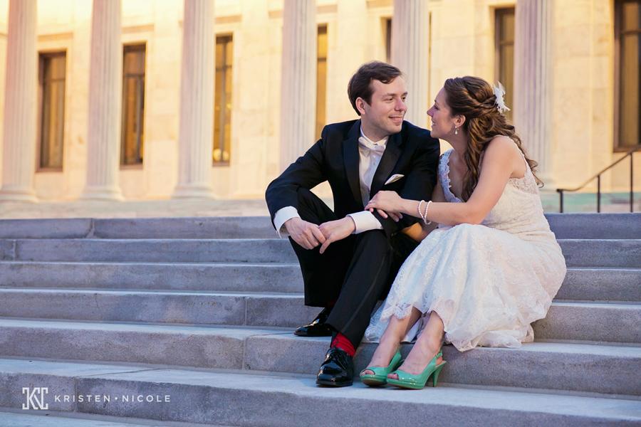 Ohio-Wedding-photography027.jpg