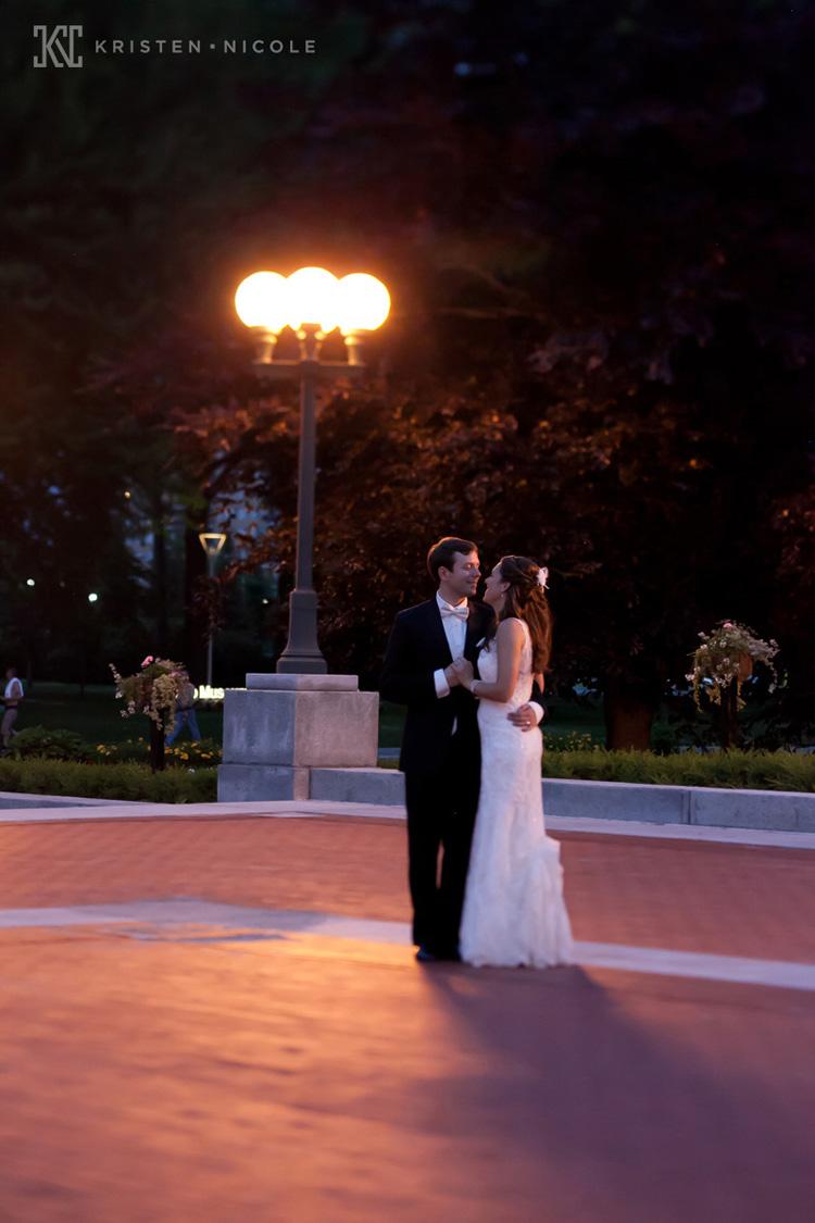 Ohio-Wedding-photography028.jpg