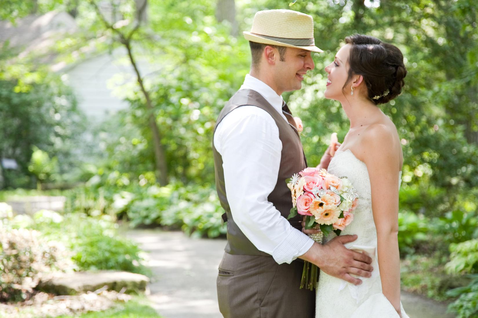 ohio-wedding-photographers-2238.jpg