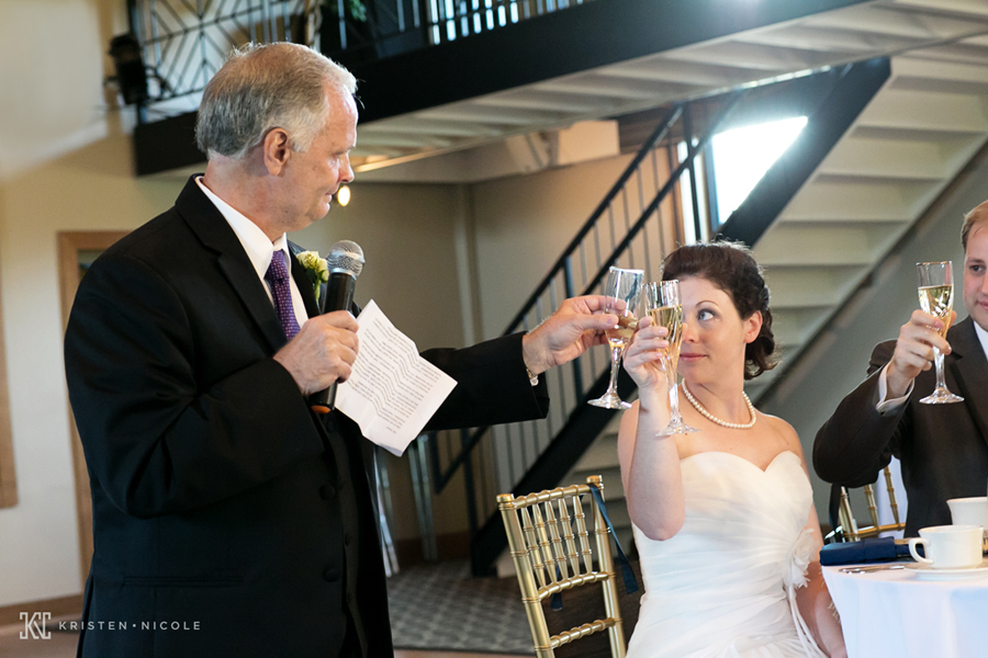 nazareth-hall-weddings-012.jpg