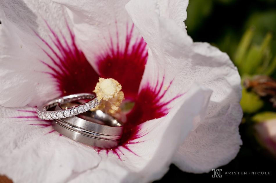 catawba_island_club_wedding_05.jpg