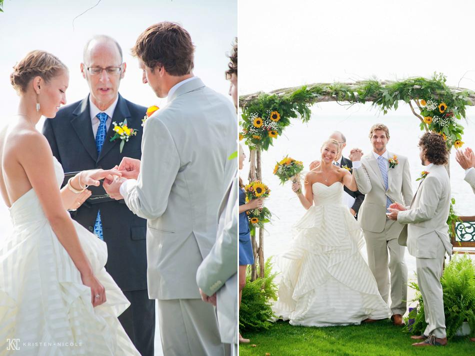 catawba_island_club_wedding_03.jpg