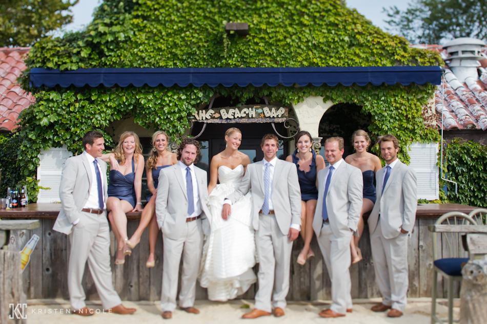 catawba_island_club_wedding_07.jpg