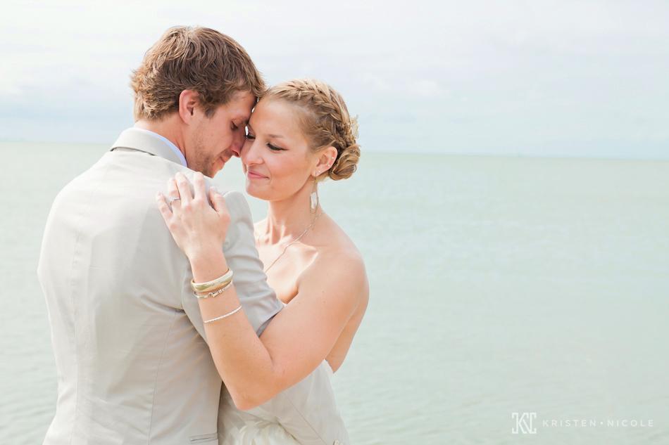 catawba_island_club_wedding_04.jpg