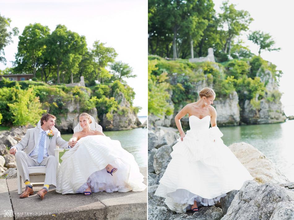 catawba_island_club_wedding_14.jpg