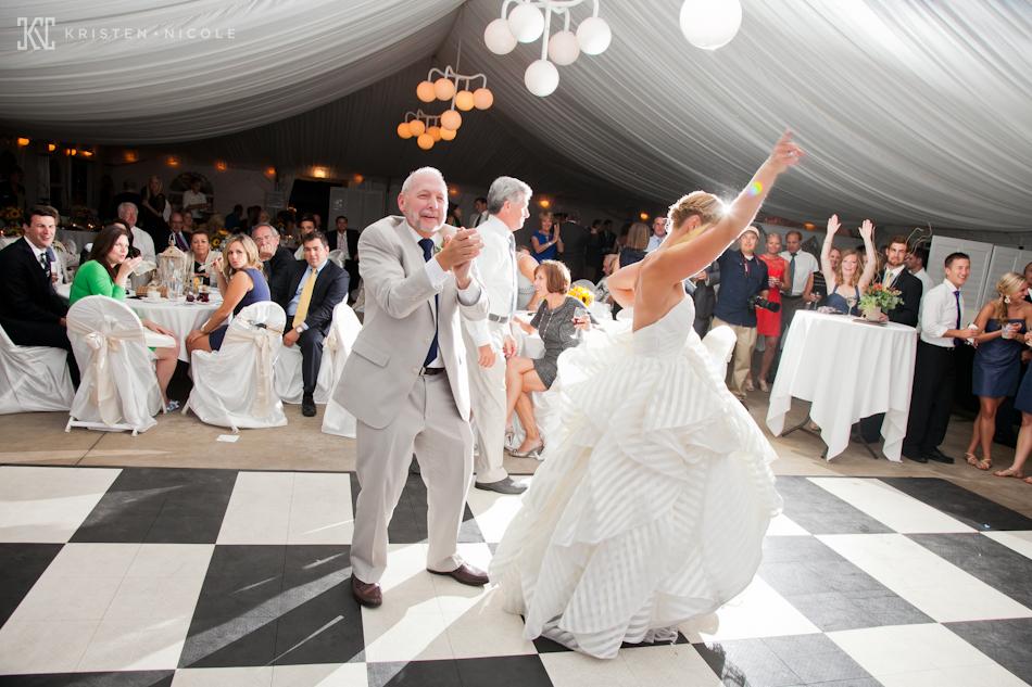 catawba_island_club_wedding_19.jpg