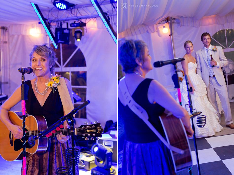catawba_island_club_wedding_09.jpg