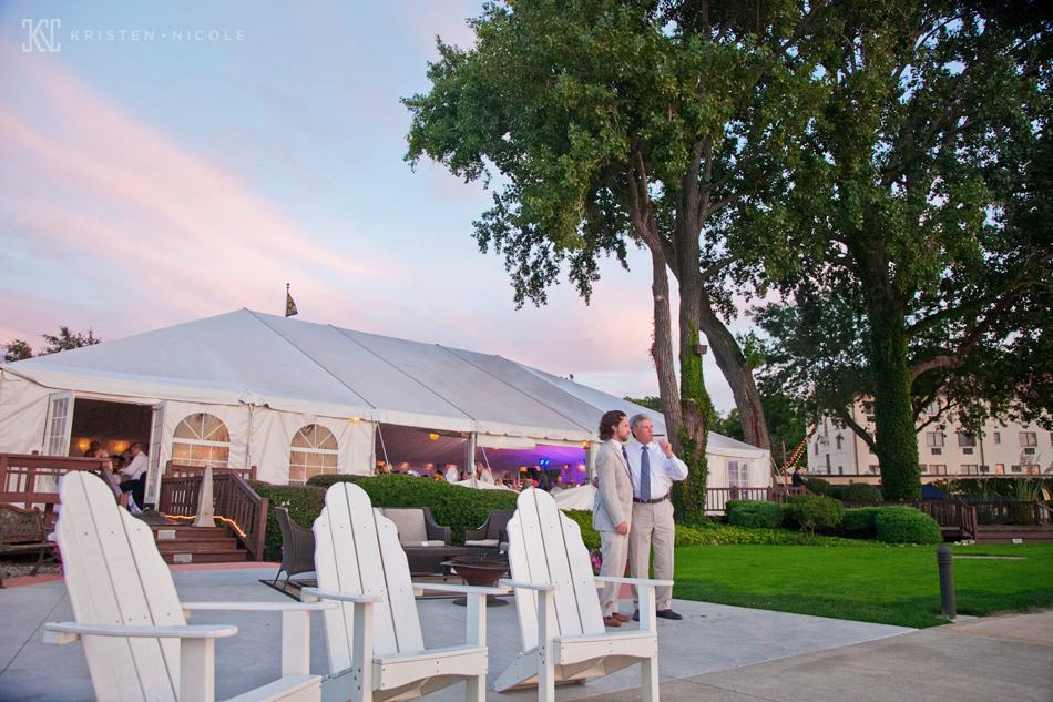 catawba_island_club_wedding_16.jpg