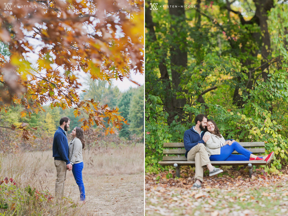 toledo-engagement-session-rosanna4.jpg