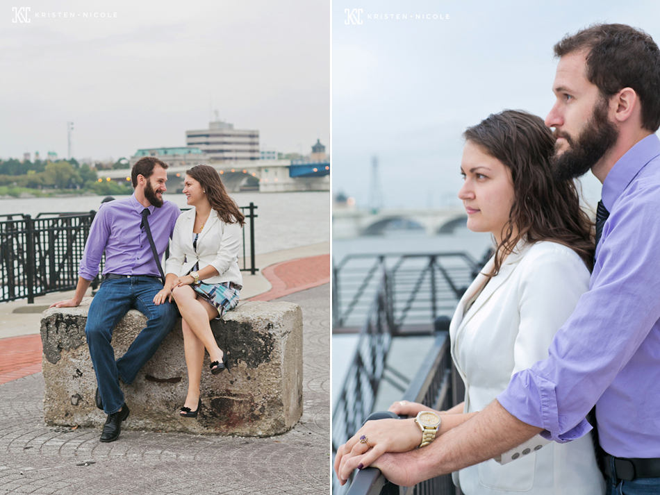 toledo-engagement-session-rosanna2.jpg