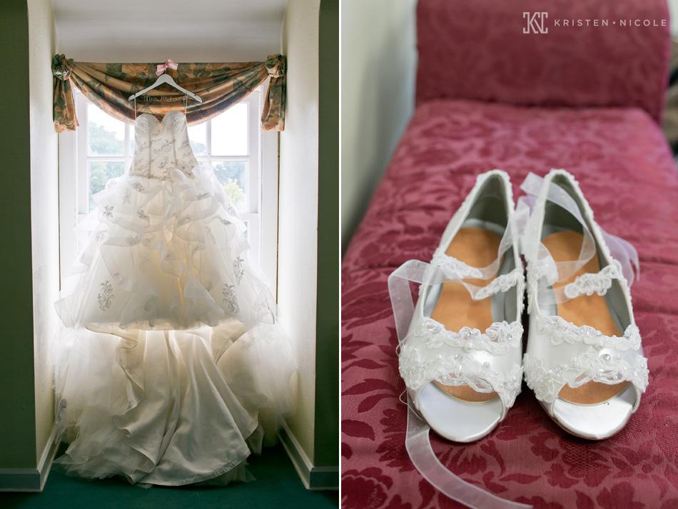 cleveland-wedding-photographers-09.jpg