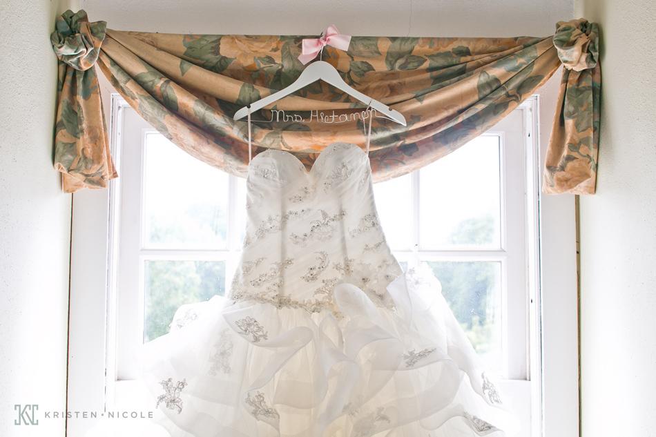 cleveland-wedding-photographers-07.jpg