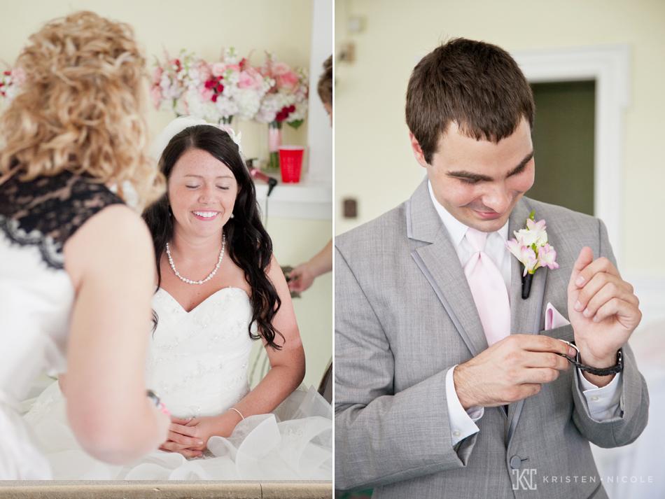 cleveland-wedding-photography-11.jpg