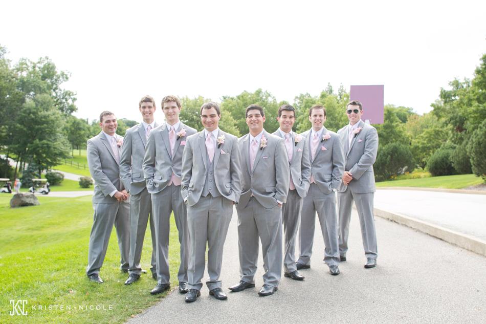 cleveland-wedding-photographers-06.jpg