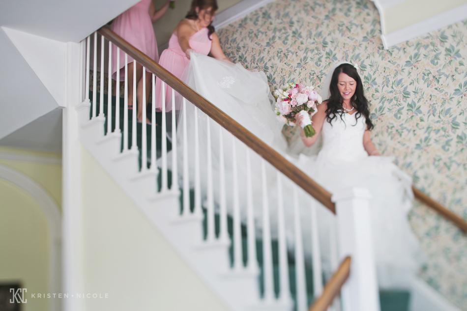 cleveland-wedding-photographers-05.jpg