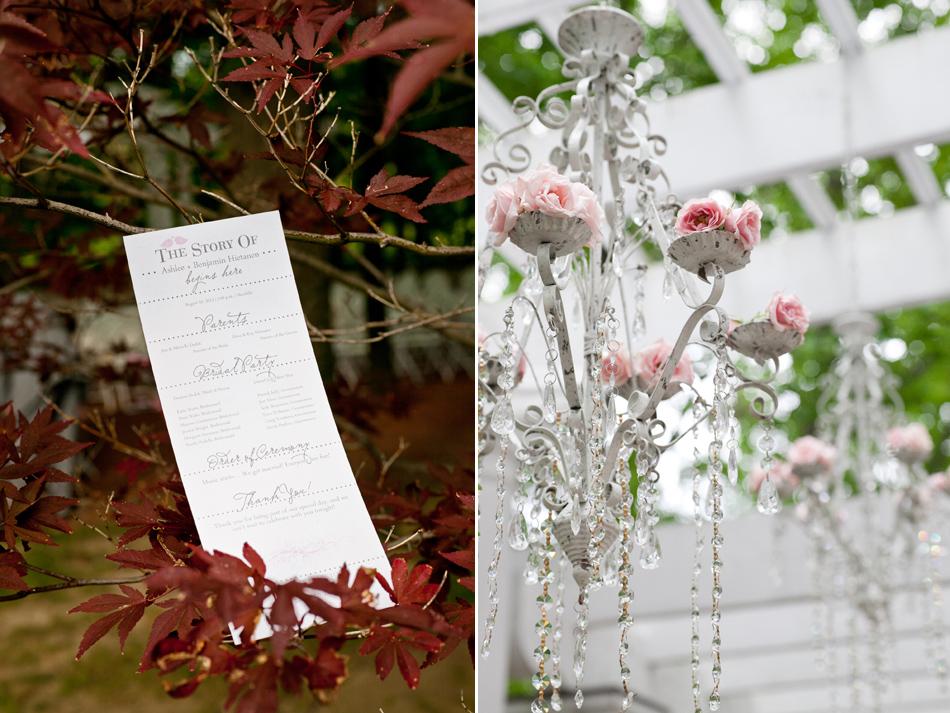cleveland-wedding-photographers-10.jpg
