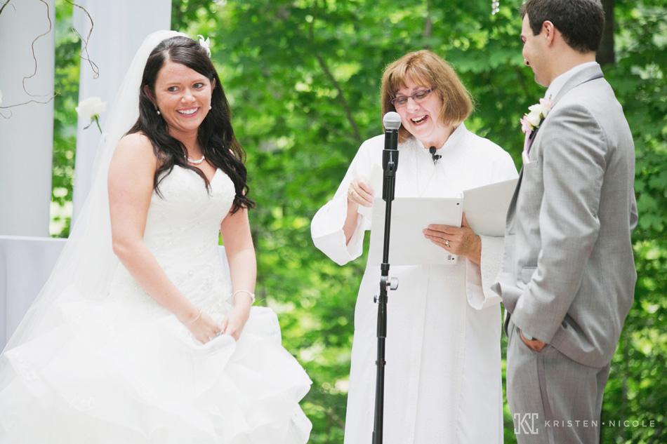 cleveland-wedding-photographers-08.jpg
