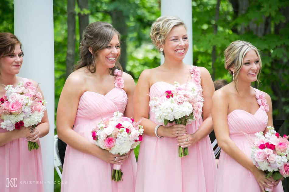 cleveland-wedding-photography-05.jpg
